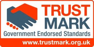 TM_GES_logo_spot