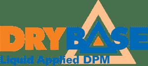 drybase-logo
