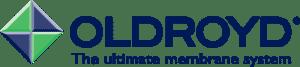 oldroyd-logo
