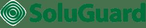 soluguard-logo