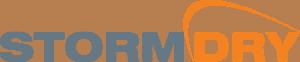stormdry-logo
