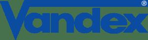 vandex-logo