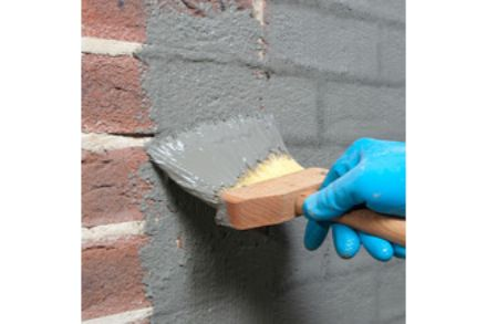 Cementitious Coatings