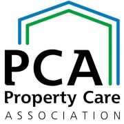 PCA-Logo