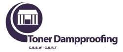 Toner Damp Proofing Ltd