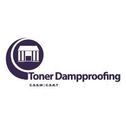 Toner Damp Proofing Ltd