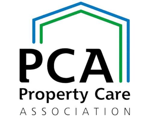 Property Care Association - (PCA) - Toner Damp Proofing Ltd - Full Members
